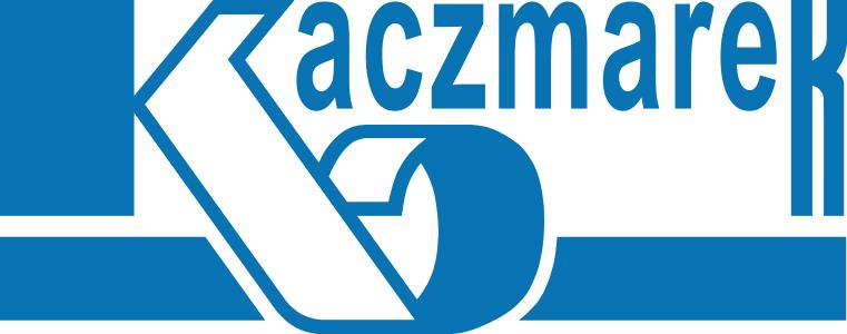 Kaczmarek_Logo