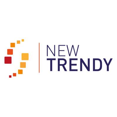Newtrendy